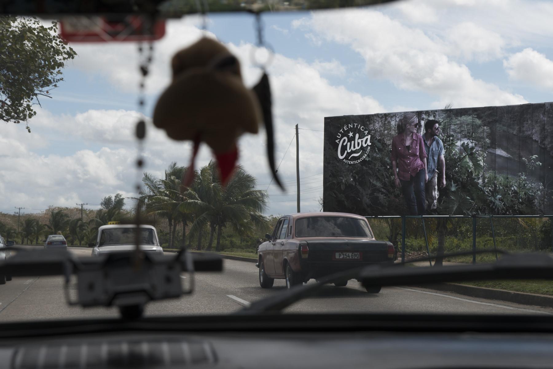 Mal di Cuba_64
