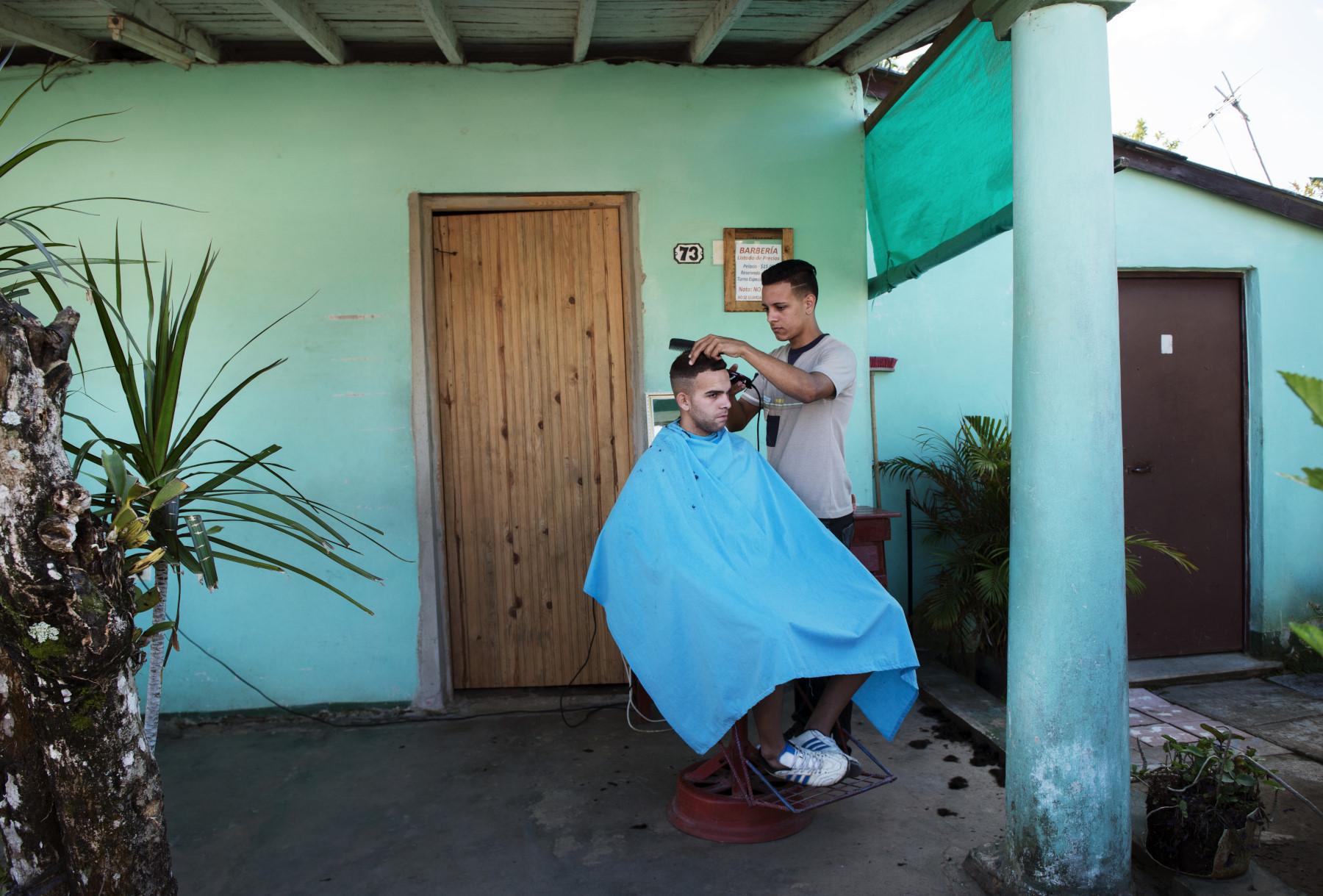 Mal di Cuba_66