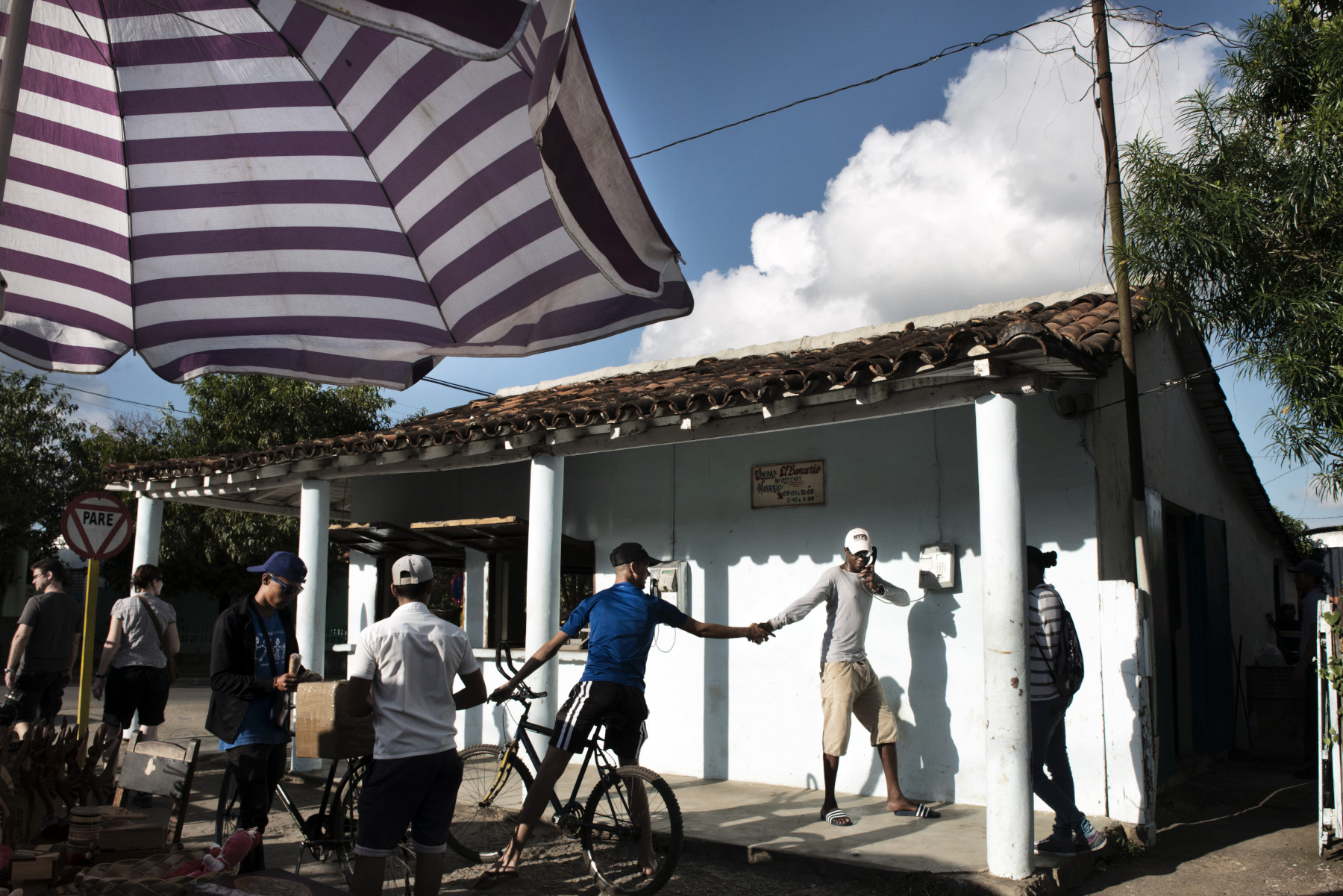 Mal di Cuba_71