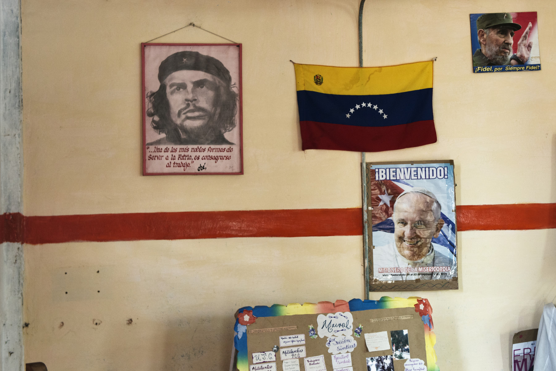 Mal di Cuba_73