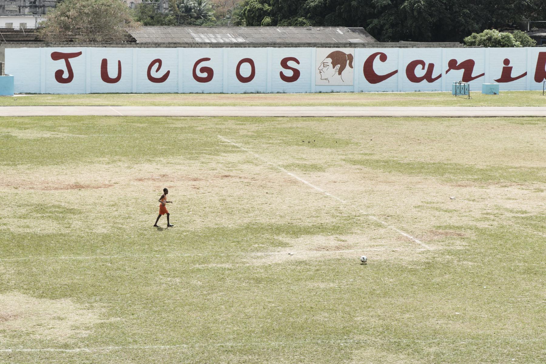 Mal di Cuba_74