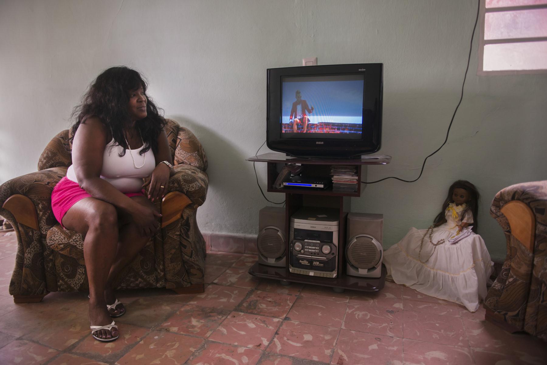 Mal di Cuba_79